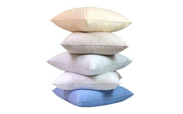 купить Антиаллергенная подушка