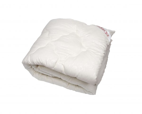 купить Антиаллергенное одеяло Marcel