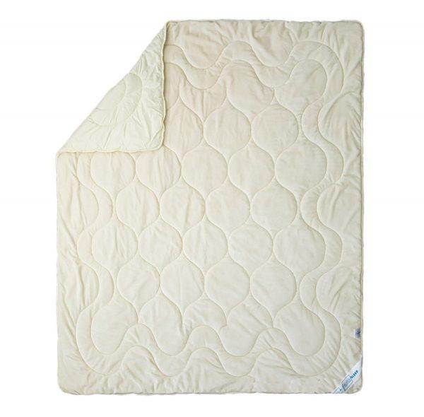 Двустороннее одеяло SoundSleep Cute 200×220