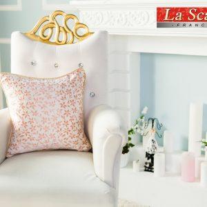 купить Декоративная подушка La Scala 40x40 см. P G-31
