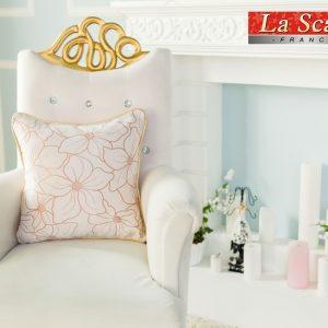 купить Декоративная подушка La Scala 40x40 см. P G-36