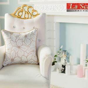 купить Декоративная подушка La Scala 40x40 см. P G-37