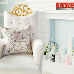 купить Декоративная подушка La Scala 40x40 см. P G-38
