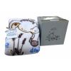 купить Детский плед в кроватку Karaca Home - Donkey's World 100x120