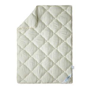 купить Детское антиаллергенное одеяло SoundSleep Homely 110x140