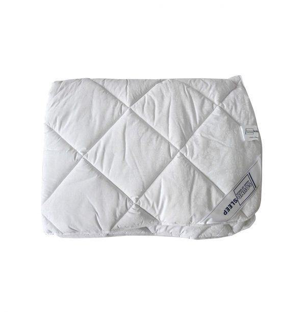 Детское одеяло SoundSleep Lovely 110×140
