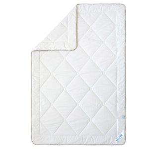купить Одеяло демисезоннное SoundSleep Idea