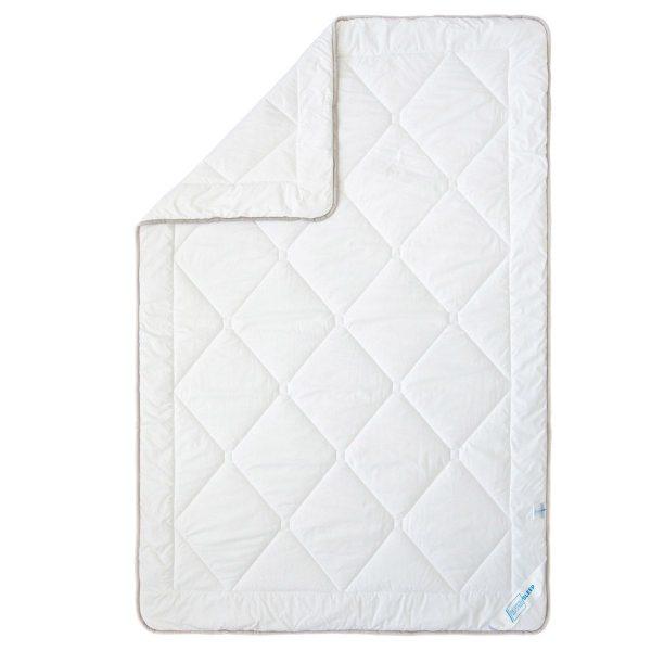 Детское одеяло SoundSleep SoundSleep Idea 110х140