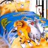 купить Детское постельное белье La Scala KI-05 160x205