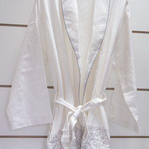 купить Женский халат Buldans Mara