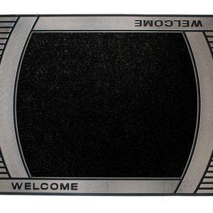 Коврик в прихожую Modern 55×80