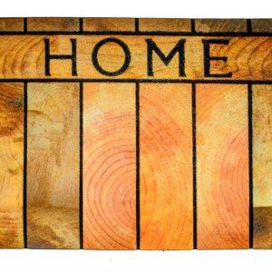 купить Коврик в прихожую Mozaik Ahsap Home 40x60