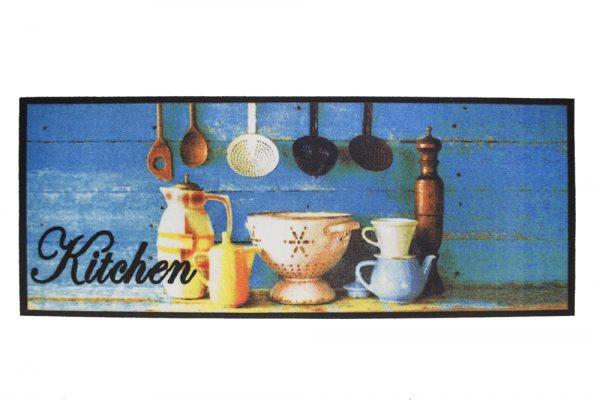 купить Коврик для Кухни Cooky Kitchenware 50x125