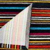купить Коврик универсальный Laos 60X 55x85 34350