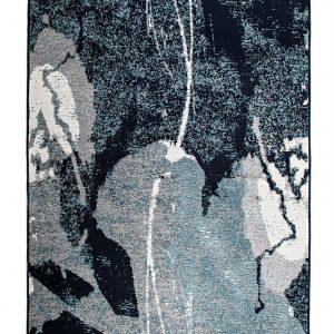 купить Коврик Albeni Siyah Beyaz Alb2 80x150