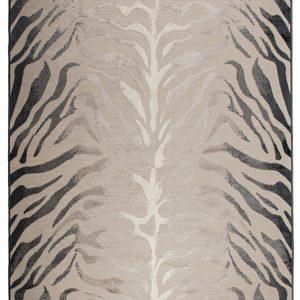 Коврик Attika Gri 26-1290 80×150