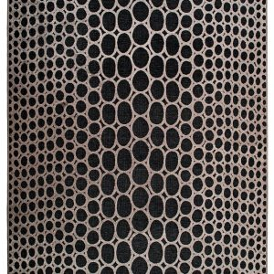 Коврик Attika Vizon 70-1823 80×150