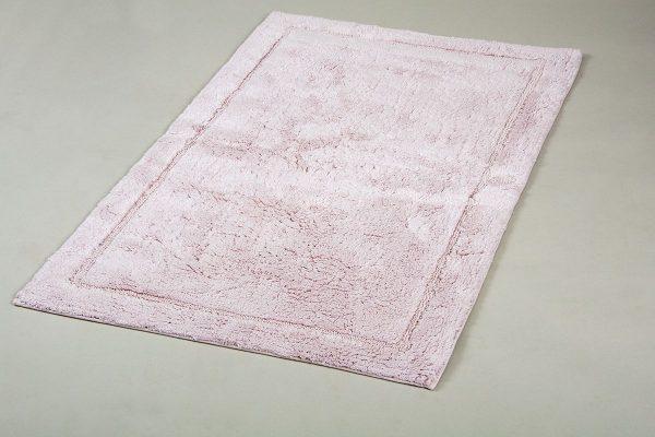 купить Коврик Irya - Gloria pembe розовый 70x110