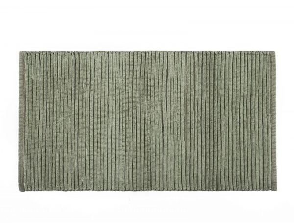 купить Коврик Irya - Simon yesil зеленый