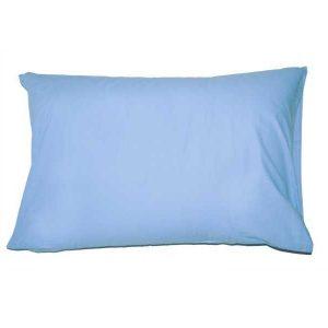 купить Комплект наволочек SoundSleep 143 Blue