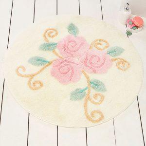 купить Круглый коврик Chilai Home Riva Yuvarlak 90 см. диаметр