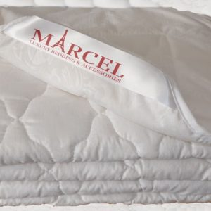 Летнее хлопковое одеяло Marcel
