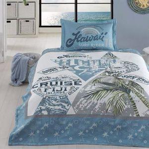 купить Молодежное покрывало First Сhoice Hawaii 180x240