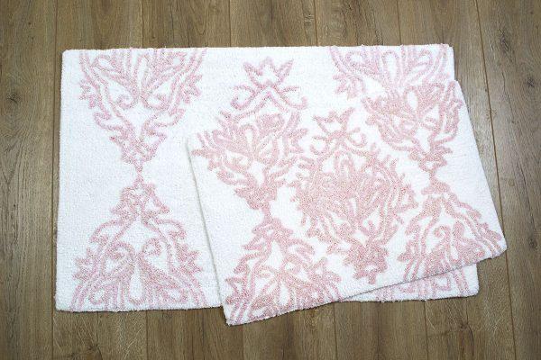 купить Набор ковриков Irya - Juana g.kurusu 40x60|55x85