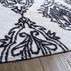 купить Набор ковриков Irya - Juana k.gri 40x60|55x85 31748