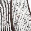 купить Набор ковриков Irya - Ottova kahve кофе 60x90|40x60 31800