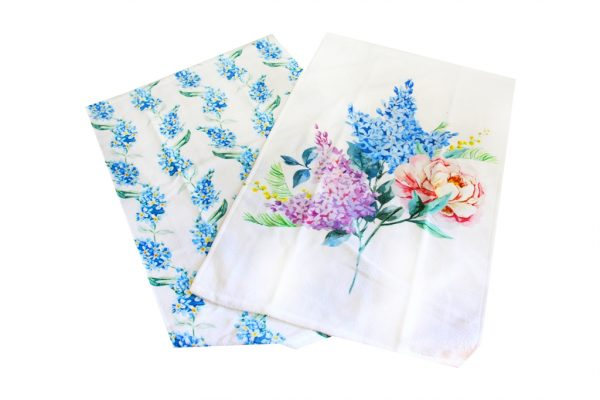 купить Набор кухонных полотенец  Spring V7 40x60 (2 шт)см