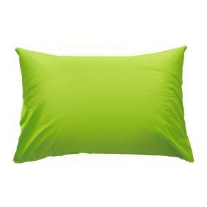 купить Наволочки 2 (шт.) SoundSleep Ran-128 Green