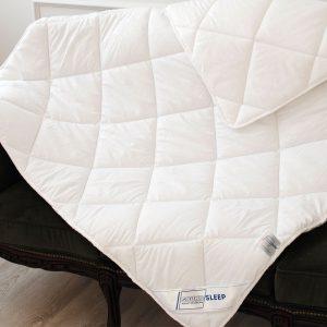Одеяло антиалергенное SoundSleep Elation