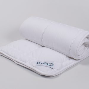 купить Одеяло антиаллергенное Othello  Cottonflex white