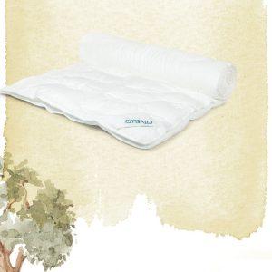 купить Одеяло антиаллергенное Othello  Felicia