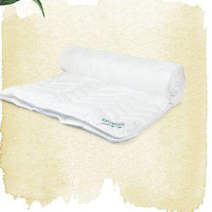 Одеяло антиаллергенное Othello  Lovera