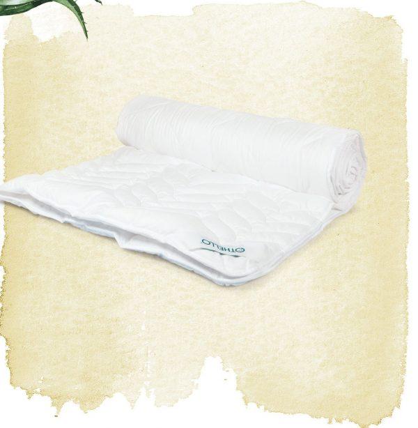 купить Одеяло антиаллергенное Othello  Lovera
