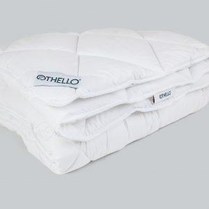 купить Одеяло антиаллергенное Othello  Micra