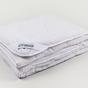 Одеяло антиаллергенное Othello  Sonia