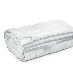 купить Одеяло антиаллергенное Penelope Relaxia