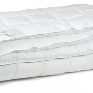 Одеяло антиаллергенное Penelope ThermoClean 195×215
