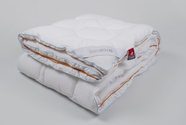 купить Одеяло антиаллергенное Penelope Thermocool Lyocell 155x215