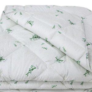 Одеяло бамбук Marcel
