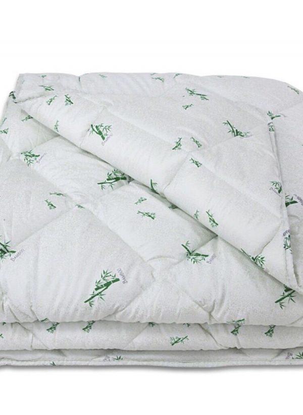 купить Одеяло бамбук Marcel