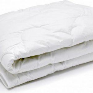 купить Одеяло искуственный лебяжий пух Marcel