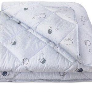 Одеяло коттон Marcel