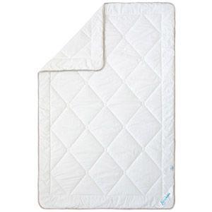 купить Одеяло облегченное SoundSleep Idea