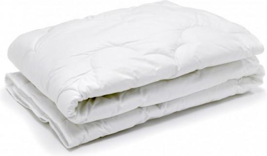 купить Одеяло овечья шерсть Marcel