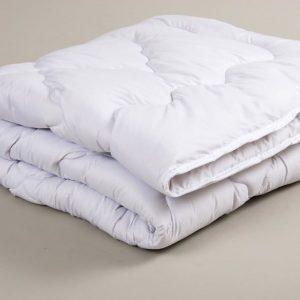 Одеяло шерстяное Lotus 3D Wool
