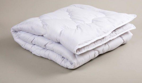 купить Одеяло шерстяное Lotus 3D Wool